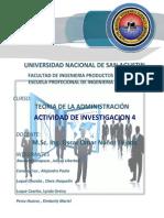 ACTIVIDAD DE INVESTIGACION N°4.docx