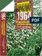 1964_AS_ARMAS_DA_POLÍTICA_E_A_ILUSÃO ARMADA.pdf