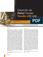 63-231-1-PB.pdf