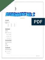 ASSIGNMENT NO.2.docx