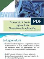 Control de Legionellosis_CUPY.ppt