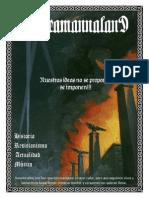 90586636-Revista-HVETRAMANNALAND-NUMERO-1-ABRIL-ANO-120.pdf