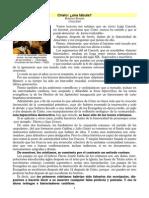 Cristo una fábula.pdf