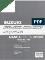 Vitara-Manual-de-servicio-1998-99-1.pdf