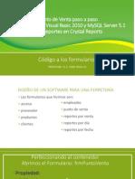 Código a los Formularios.pdf