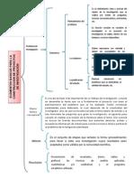 8.-cuadro sinoptico.pdf