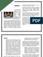 LA CERÁMICA MOCHICA texto.docx