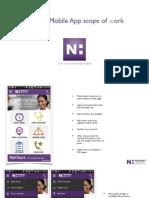 NH Mobile App 10-6-14