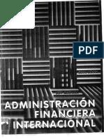 Administración Financiera Internacional - Capítulo 1.pdf