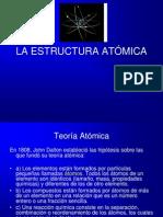 LAESTRUCTURAATOMICA.pptx