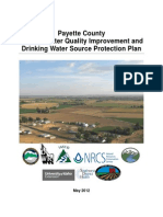 856951 Payette County Ground Wq Improvement Dw Source Protection Plan 0612