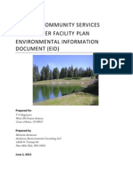 996767-Cave Bay Community Services Ww Improvement Project Eid