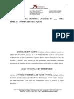 Inicial - Jose Hamilton Santos  X FUNESA (CiVEL).pdf
