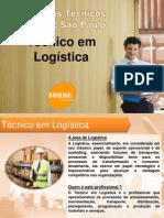 77630046-Tecnico-em-Logistica-Senac-Sao-Paulo.ppt