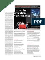 Poesiarosario.pdf