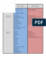 FODA1.pdf