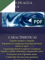 CALIDAD DE AGUA AGRICOLA.pptx