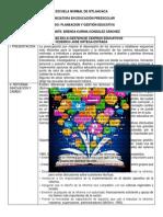 Tendencias en la gestión de centros educativos_cuadro.docx