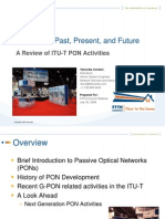 itu_pon_past-present-future.ppt