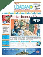 Ciudadano 78-web.pdf