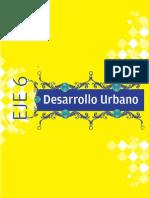 plan municipal de desarrollo.pdf