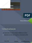Workshop Formativo Auto-Aval BE's