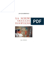 la science occulte egyptienne jean louis bernard.pdf