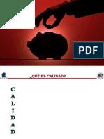 Mod10_Calidad.ppt