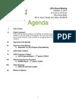 LDFA 10.14.14 agenda packet.pdf