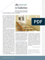 Article_CLEMENT_M.pdf