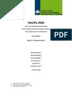ReCiPe_main_report_final_27-02-2009_web.pdf