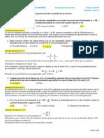 SOLUCIONES EXÁMENES FEBRERO 2014.PDF