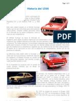 historia dodge 1500.pdf