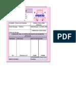 Documentos Soportes.xlsx