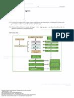 Instalaciones_contra_incendios_Cap_tulo_I_Conceptos.pdf