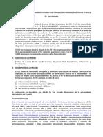 Cuestionario-PEN-Eysenck.docx