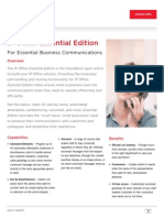 ip office_essential_lb4315.pdf