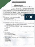 Versão A Português-EAOAP.PDF