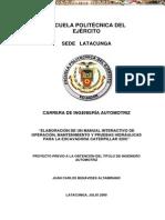 manual-operacion-mantenimiento-excavadora-hidraulica-320c-caterpillar.pdf