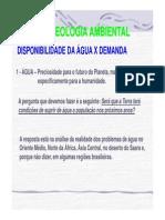 MicrosoftPowerPointDEMANDAXDISPONIBILIDADEDEAGUA.pdf