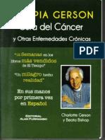 TERAPIA-DE-GERSON-Cura-del-Cancer-y-Otras-Enfermedades-Cronicas.pdf