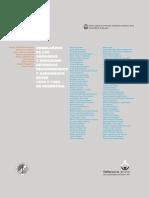 defensores_del_pueblo.pdf