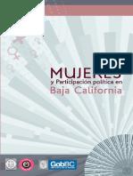 Mujeres y participación política en Baja California_Sergio Hernández Zinzún.pdf