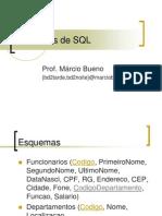 BD2_02_Exercicios_SQL.pdf