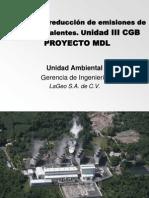 Ejemplo de Calculo de las reducciones de CO2.ppt