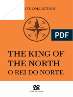 Rei_do_Norte-Portugues_1.1.pdf