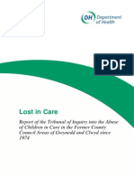 Lost in care rapport.pdf