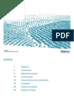 Presentación_V1Radwin.pdf