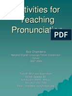 ActivitiesTeaching_Pronunciation.pdf