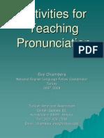 ActivitiesTeaching_Pronunciation.pdf